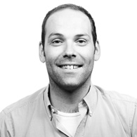 Frederik van DroffelaarProgram design & lead facilitator