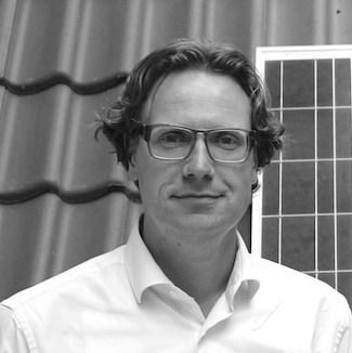 Denis Slieker