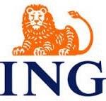 ing-logo-kleur