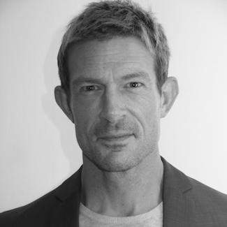 Michael Hartnack